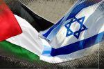 كتب رائد محمد حلس:العلاقات الاقتصادية بعد خطاب الرئيس أبو مازن في الأمم المتحدة