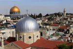 كتب المحامي جواد بولس :هل تنازلت فلسطين عن 'قيامتها' ؟