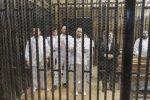حكم أحداث الاتحادية الدكتور/ عادل عامر