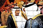 حرب (أولاد العم) تستعر في السعودية