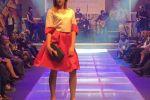 خمسون الف دولار جائزة الأردن للأزياء 2016 للأردنية هيا شاويش