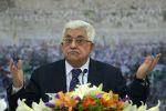 سيدي الرئيس  .. أنتم لستم أيوب فلسطين....ميساء ابو زيدان