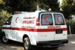 مصرع مواطن بطلق ناري بالخطأ في خان يونس