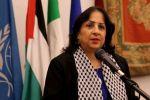 فلسطين بحالة طوارئ ..الصحة تدعو الأطباء للالتزام بالدوام