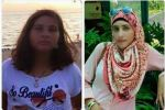 كتبت نادية حرحش:ظهور الفتاتين في القدس…لا يزال مبهما كما اختفاؤهما