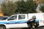 رفع حالة التأهب و نشر حواجز في شوارع تل أبيب بعد انذار حول سيارة مشبوهة