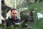 الأورومتوسطي يدعو السلطة الفلسطينية إلى إسقاط التهم الموجهة إلى الناشط 'عيسى عمرو' والتوقف عن ملاحقة المدافعين عن حقوق الإنسان