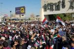 مصر تعتقل صحفيين شاركا بوقفة نصرة للقدس
