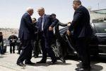 الحكومة: حماس تنفذ سيناريوهات مشوهة حول محاولة اغتيال الحمدالله