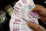 واشنطن: أموال قطر لن تنقذ الاقتصاد التركي