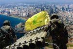 رئيس اسرائيل يهدد حزب الله: 'إسرائيل لن تقف مكتوفة الأيدي '