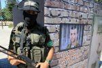 القناة السابعة: تحرك اسرائيلي «لتبادل الأسرى» مع حماس ولقاءات مع أسرى
