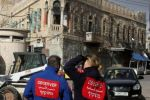 النرويج: إسرائيل انتهكت 'أوسلو' بقرارها حول الخليل
