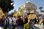 الشيخ: الفوز الكاسح لفتح في جامعة الخليل دليل على رفض سلوك حماس