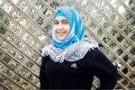 تقرير: الاحتلال يواصل احتجاز' 41' أسيرة  بينهن' 4 'أسيرات قيد الاعتقال الإداري وأسيرة قاصر