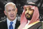 الإعلام الإسرائيلي يتساءل عن هدف تسريب خبر لقاء نتنياهو وبن سلمان