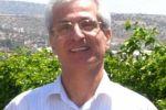 التكنولوجيا 'المتقدمة' والزراعات الكيميائية والمحاصيل المعدلة وراثيا هل تلبي احتياجات الغذاء العالمية؟! ... جورج كرزم