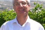 هل نجحت جائحة 'كورونا' في إنجاز ما فشلت به مؤتمرات المناخ العالمية؟ .... جورج كرزم