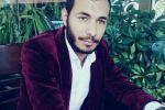 الانتهاكات الإسرائيلية بحق الأسرى خطيرة ويجب التحرك....محمد عاطف المصري