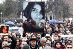 مقتل مُرتكب أشهر عملية اغتصاب وقتل في تركيا بالرصاص داخل السجن
