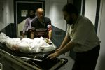استشهاد شاب من خان يونس متأثرا بإصابته عام 2003