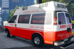 مقتل مواطنة في بيت لحم