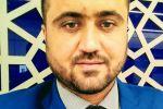 'العقوبات الأمريكية على إيران وصفقة القرن'....خالد هنية