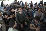 فضيحة جديدة.. صينيون يتولون التحقيق مع الطلبة 'الإيغور' في سجن 'طرة' المصري سيء السمعة
