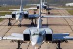 """تفاصيل """"21"""" دقيقة كادت تشعل المنطقة.. الطائرات الروسية حلقت على الساحل الفلسطيني وصواريخ البوارج كانت جاهزة للإطلاق"""