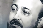كتائب الأقصى تُنتج فيلماً بعنوان: 'مروان قاهر السجان'