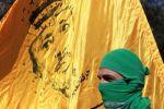 غزة: قيادي فتحاوي يعلن انسحابه من العمل التنظيمي
