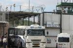 هيئة الأسرى: إدارة سجني عسقلان ومشفى الرملة تواصل سياسة الإهمال الطبي بحق المرضى