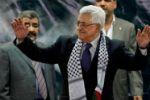 استطلاع: ثلثي الفلسطينيين يطالبون باستقالة عباس وغالبية ترى السلطة عبء على الشعب
