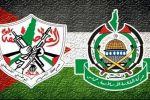 ليست مصالحة بل خارطة طريق نحوها....بقلم: ماجد هديب