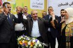 اشتية: سنقدم كافة التسهيلات للاستثمار في فلسطين