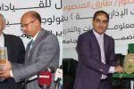 رئيس البورد العربي لتكنولوجيا المعلومات والتدريب القيادي: نفذنا في 2015 عدد من المؤتمرات والبرامج و2016 عام العطاء الأكثر تميزا