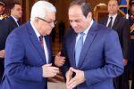 """يُشدد الخناق حول 'عباس' ليقتله سياسياً .. السيسي اتخذ قراره بتتويج """"دحلان"""" رئيساً"""