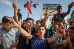 جيل المستقبل الفلسطيني في عيون إسرائيلية