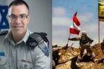 من حزب الله إلى 'أفيخاي أدرعي': نتدرب في جبهة النصرة تمهيداً لاقتحام الجليل