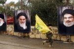 ' ناشيونال إنترست': حزب الله خسر في قتاله إلى جانب بشار أكثر مما خسره في قتاله مع إسرائيل