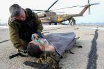 مقتل جندي إسرائيلي وإصابة 3 آخرين في الجولان