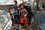 قوى دولية تدرس في نيويورك خطة أمريكية روسية لوقف إطلاق النار في سوريا