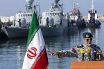 تقرير : الجيش الايراني يتفوق على اسرائيل عسكريا