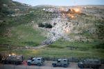 الأمم المتحدة تصوت على مشروع قرار يؤكد السيادة السورية على الجولان