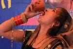فيروس كورونا: الهند تستبدل نغمة الهاتف للمتصل بمعلومات صحية عن الوباء