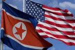 كوريا الشمالية: سنتجاهل أي اتصال من الولايات المتحدة
