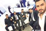 متسابقان يودعان Arab Idol وثلاثة يصلون الى الحلقة النهائية… تعرف عليهم