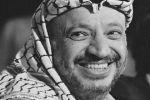 استشهاد أبو عمار ..و ..'عفريت 'الجاليات الفلسطينية في الشتات... أحمد دغلس