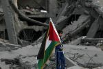 كبار قادة الجيش والشاباك: غزة تنهار بشكل تام و يحذرون من حدوث انفجار لا يمكن السيطرة عليه
