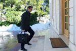أول طلاق في الأردن بسبب الرئيس الأسد!